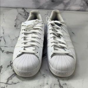 adidas Shoes - Men's adidas